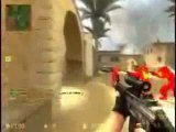 counter-strike 1.6, counter-strike source hacks/bots ...
