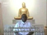 DMC TV (Dhammakaya Foundation) Benson Laston segment