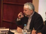 Dünya Ekonomisi ve Türkiye: Nasıl Bir Gelecek? 1
