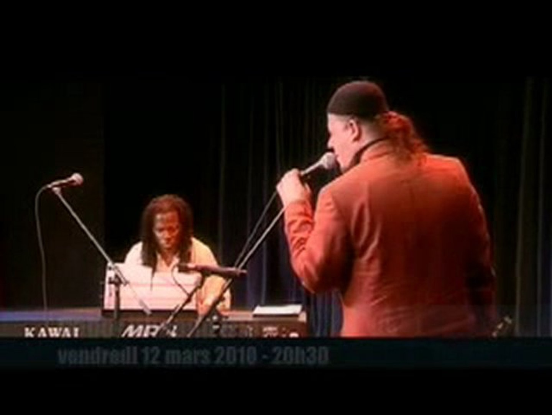 Gabor Winand, Ramon Valle, Eric Vloeimans, 12/03/10_20h30