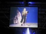 Japan Expo 2009, Cosplay - Code Geass