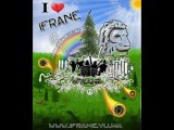 Rap IFrane (Gold Feat Silver)