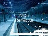 N'Dri remix XII
