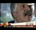 Ezel Dizisi (ATV)2.Bölüm Fragmanı...