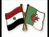 Message pour Algériens et Egyptiens Can 2010 Part 1