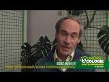 Frédéric MALVEAUD candidat Europe Écologie Haute-Normandie