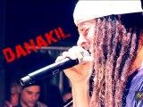 Reggae Sun Ska 2009