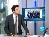 Crash du Boeing d'Ethiopian Airlines : l'émotion du Liban