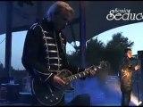 Lacrimosa-Alleine zu zweit (live)