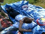 La sieste de cassy 1