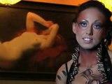 Zen Arts Fire Dancers, Hoop Dancers, Stilt Walkers, LA, CA