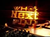 """Promo Who'Z Next Party """"Carnival Events"""" Vendredi 5 Février"""