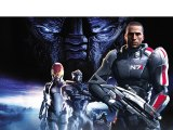 GAMING SHOW Mass Effect 2