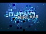 """Teaser Soirée """"Niklaas DJ and Peter Pan's Show"""""""