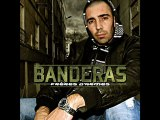 Banderas Feat Kazkami - Comment (Produit Par Killaz React)