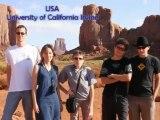 RDD ECE 2009 : Around the world en école d'ingénieurs