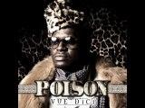 Poison Feat Mac Kregor Du 78 Au 93 Produit Par Killaz React