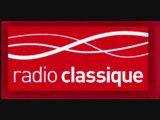 Jean-Marc Ayrault invité de Guillaume Durand-Radio Classique