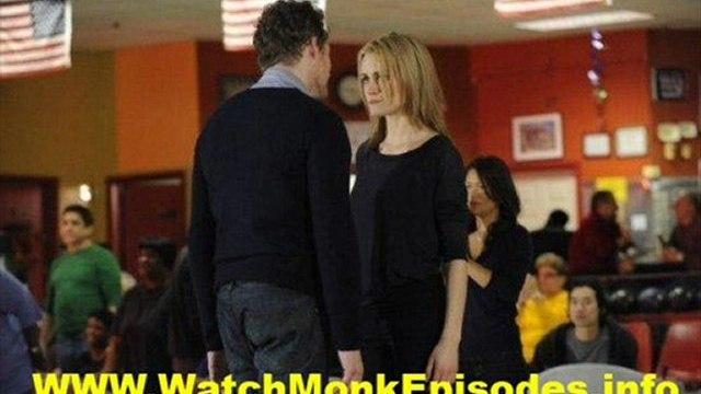 watch Monk online season 8 episode 10