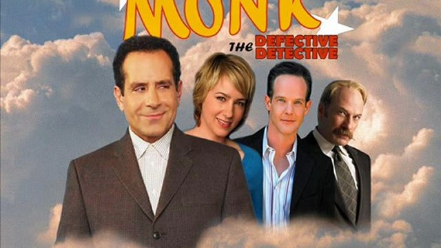 watch Monk online season 8 episode 16