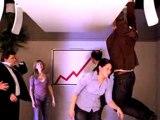 Concours Vidéo 2010- À la recherche d'un vainqueur!!!