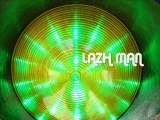 LAZH MAN Endless Tunnel (Demo) ITALO DISCO SPACE SYNTH