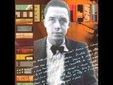 Albert Camus Un écrivain Français d'Algérie 1/3
