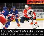NHL Watch Florida Panthers vs Carolina Hurricanes Live ...