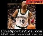 NBA Watch Minnesota Timberwolves vs. Philadelphia 76ers ...