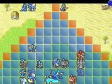 Fire emblem the sacred stones walkthrough Part 20
