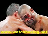 watch Chris Avalos vs Jose Nieves online live January 29th