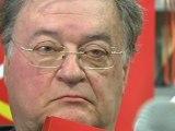 """Fabius """"pas catholique"""": ce que Georges Frêche a dit"""