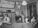 ECE Paris, école d'ingénieurs : 90 ans d'histoire - 1/3
