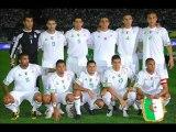 Algerie egypte demi finale la Nouvelle Chanson Adel Castor