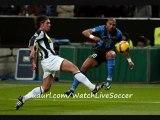 Inter Milan vs Juventus LIVE All Goals & Highlights ...