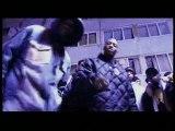 Tandem-Rap Sauvage 169 Мb vob