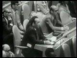 1973: Discours de Mobutu à l'O.N.U. d'une rare lucidité (2)