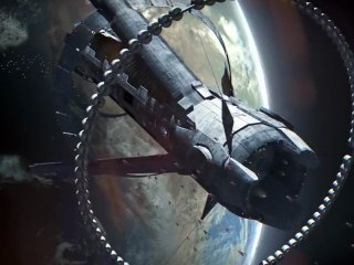 Vanquish - Teaser Trailer (HD)