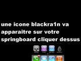 iTOUCH-HACK - Comment jailbreak son iTOUCH version 3.1.2