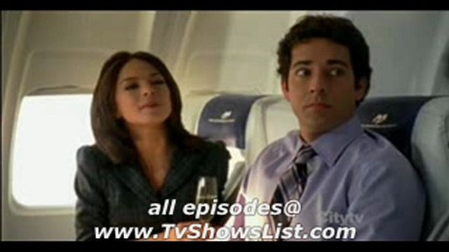 Watch Chuck Season 3 Episode 5 , part 1/10