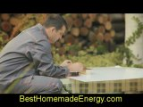 LEARN HOW TO MAKE YOUR OWN DIY SOLAR PANEL - BUILD ...