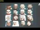 Mujaddidun 1ère télé-réalité islamique ep1-1 VOSTFR