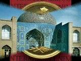 - Shah han Shah Ariamhr -