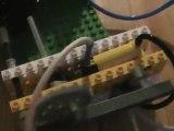 moteur air comprimé v2