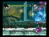 Dragonball Revenge of King Piccolo [Wii] (Globalanime.de)