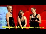 watch 52nd grammy awards 2010 streaming