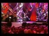 Stanislas fete de la chanson française 30-01-2010 FR2