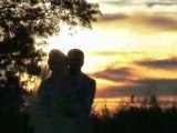 Film Vidéo de Mariage, Clip de Mariage, DVD de mariage