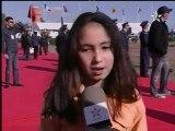al massira:les aviateurs marocains à marrakech