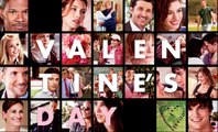 VALENTINE'S DAY - BANDE-ANNONCE VOST FR